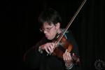 jazzkbild_2012-04-15_19-35-11-2830