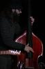 jazzkbild_2012-04-15_19-35-56-2653