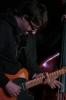 jazzkbild_2012-04-15_19-37-02-2640