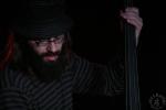 jazzkbild_2012-04-15_19-37-41-2801