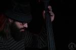 jazzkbild_2012-04-15_19-37-49-2696