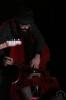 jazzkbild_2012-04-15_19-38-55-2792