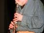 Sonore – Vandermark, Gustafsson, Brötzmann 23.05.2012