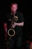 jazzkbild_2012-05-23_19-29-17-2638