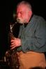 jazzkbild_2012-05-23_19-39-56-2823
