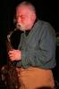 jazzkbild_2012-05-23_19-40-20-2790