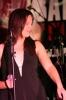 jazzkbild_2012-06-02_20-38-21-2812