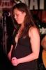 jazzkbild_2012-06-02_20-41-47-2764