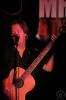 jazzkbild_2012-06-02_20-43-00-2822