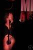 jazzkbild_2012-06-02_20-43-04-2794