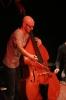 jazzkbild_2012-10-11_19-47-22-5930