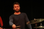 jazzkbild_2012-10-11_19-47-40-6017