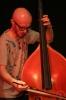 jazzkbild_2012-10-11_19-48-44-6013