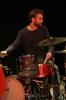 jazzkbild_2012-10-11_19-49-07-6032