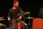 jazzkbild_2012-10-11_19-49-28-6035