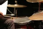jazzkbild_2012-10-11_19-50-52-6027