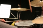 jazzkbild_2012-10-11_19-51-09-6122
