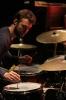 jazzkbild_2012-10-11_19-52-31-5926