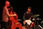 jazzkbild_2012-10-11_19-55-52-6030