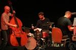 jazzkbild_2012-10-11_19-57-05-5902