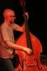 jazzkbild_2012-10-11_19-57-17-5996