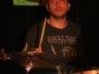 Rudy Rotta und Band 26.10.2012