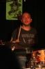 jazzkbild_2012-10-26_20-27-13-5956