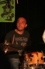 jazzkbild_2012-10-26_20-27-29-5961