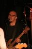 jazzkbild_2012-10-26_20-29-18-5904
