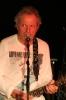 jazzkbild_2012-10-26_20-29-42-5942