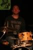 jazzkbild_2012-10-26_20-35-38-6065