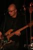 jazzkbild_2012-10-26_20-35-51-6061