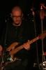 jazzkbild_2012-10-26_20-35-56-5990
