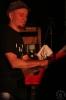 jazzkbild_2012-10-26_20-37-53-6155