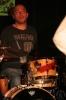 jazzkbild_2012-10-26_20-42-41-6021