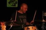 jazzkbild_2012-10-26_20-43-05-5939