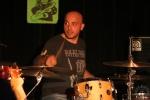 jazzkbild_2012-10-26_20-43-24-6015