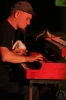jazzkbild_2012-10-26_20-44-22-6059