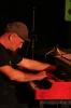jazzkbild_2012-10-26_20-44-27-5952