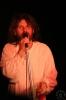 jazzkbild_2012-11-17_22-48-11-2029