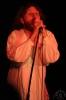 jazzkbild_2012-11-17_22-50-44-2035