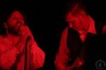 jazzkbild_2012-11-17_22-51-49-1976