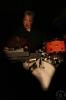 jazzkbild_2012-11-17_23-04-21-1957