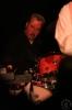 jazzkbild_2012-11-17_23-04-39-1929