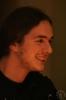 jazzkbild_2012-11-23_21-29-58-2047