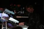 jazzkbild_2012-11-23_21-55-46-1891