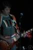 jazzkbild_2012-11-23_21-56-17-1966