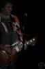 jazzkbild_2012-11-23_21-56-22-1964