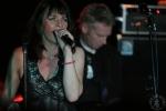 jazzkbild_2012-11-23_21-58-09-2085