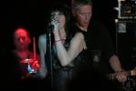 jazzkbild_2012-11-23_21-58-27-2063